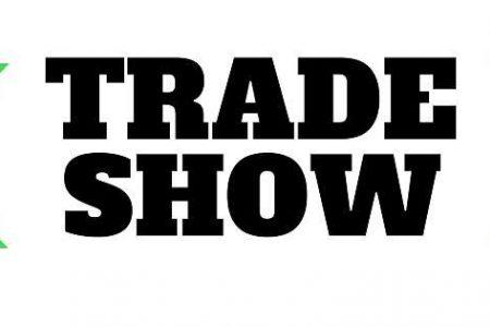 Pr Tradeshow