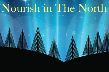 Nourish In The North Phptp