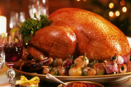 1 Christmas Dinner Pic 750X400