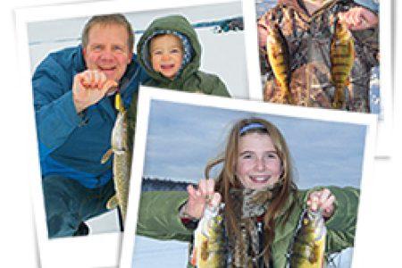 Gfx Esrdx Free Fishing Winter Images