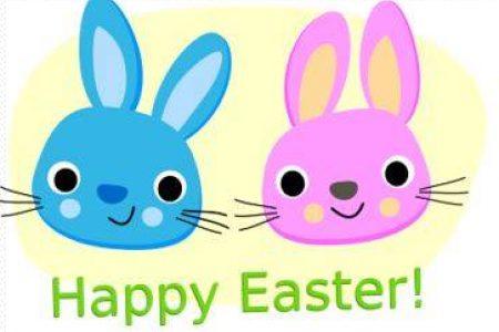 Easter Carnival