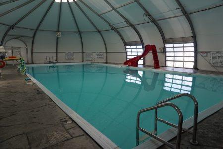 Manning Pool 3