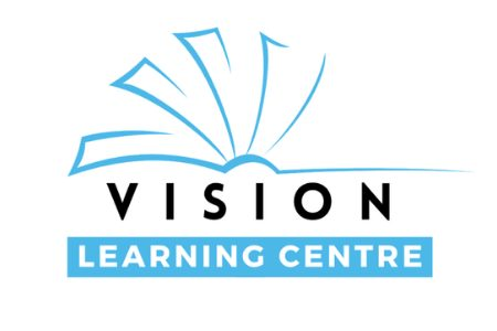 Vision Learning