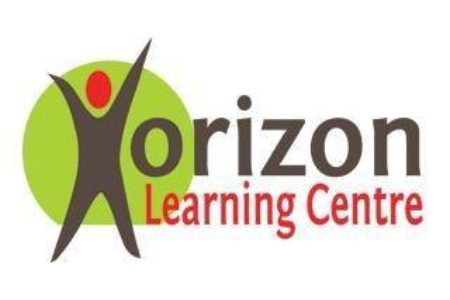 Horizon Learning Centre