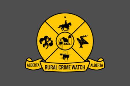 Rural Crime Watch
