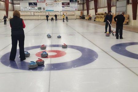 Grimshaw Curling Club 3