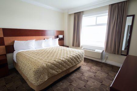 Dsc 4028 Two Bedroom K Bed