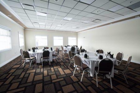 Dsc 4101 Banquet Room