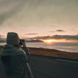 2020 Photo Contest