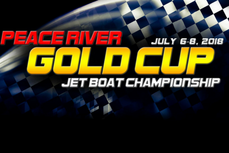 Gold Cup Races