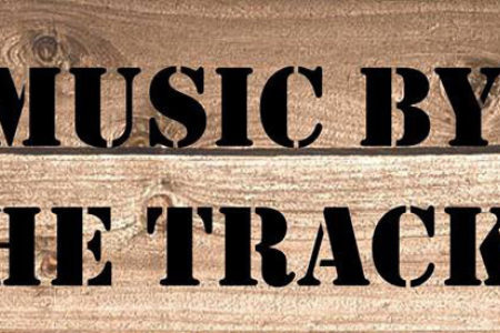 Music By The Tracks