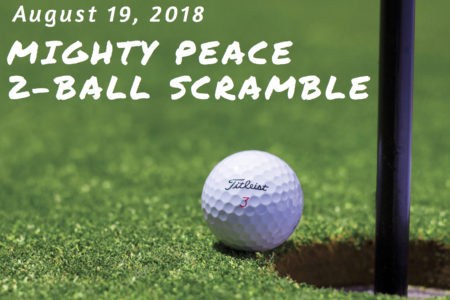 2 Ball Scramble Aug19